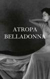 Atropa Belladonna (Book 2) cover