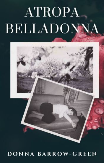 Atropa Belladonna (Book 2)