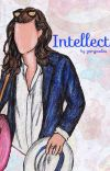Intellect cover