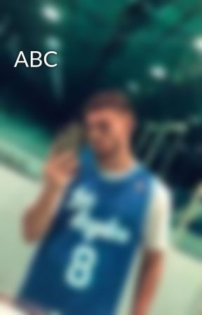 ABC by Million-Bucks