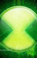 Winx Club: Ultimate Hero by Heroman23