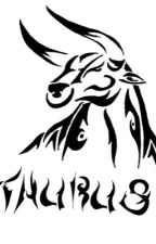 All About Taurus by Fealina_x