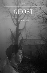 Ghost (Ziall) cover