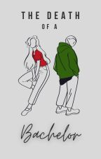 the death of a bachelor// Tyler Seguin// by hat-trick9