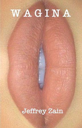 wagina by mycreepyposta