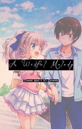 A Wistful Melody by Maedomori