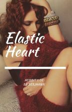 HOBBIT X OC - Elastic Heart by BerjhawnGideon