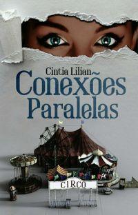 Conexões Paralelas (Nova Versão) cover