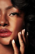LUNA ⚘J.M Interracial by DefJaebeom