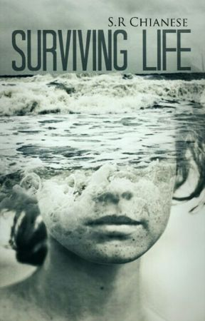 Surviving Life by Chianese