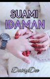 Suami Idaman cover