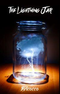 The Lightning Jar cover
