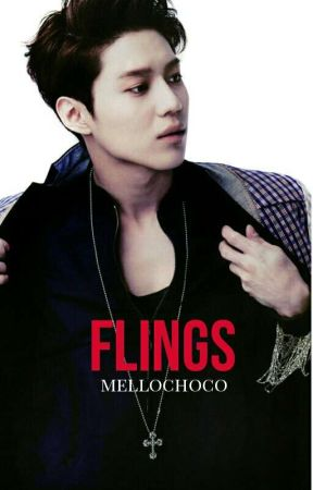 FLINGS (2min vers.) by MelloChoco