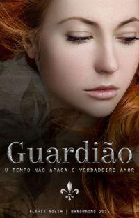 Guardião - (Hiatus) cover