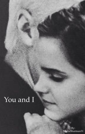 You and I. #Pause by marialahey_