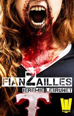 FianZailles by walrusbooks