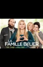 La famille bélier. by citationfilmserie