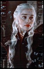 OUT OF DARKNESS ─ steve rogers ¹ by spxrrxwstxrks