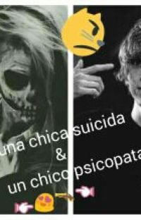 una chica suicida y un chico psicopata (the weeknd y tu) cover