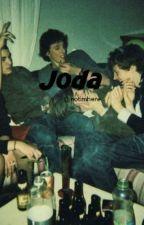 Joda by NotImHere