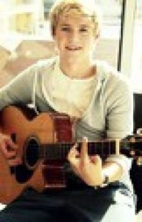 Been Here All Along (Niall Horan fanfic) by lexi_is_a_cool_cat