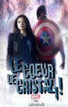(Avengers) Le coeur de Cristal ! - Tome 1 cover