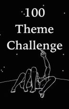 100 Theme Challenge (Band Members) by bmtharemylife