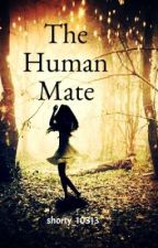 The Human Mate by shorty_10313