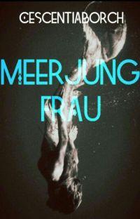Meerjungfrau cover