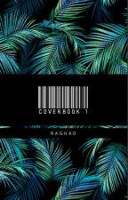 COVERBOOK by RaghaddMurad