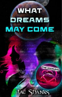 What Dreams May Come cover