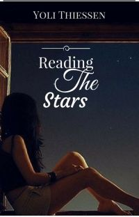 Reading The Stars cover