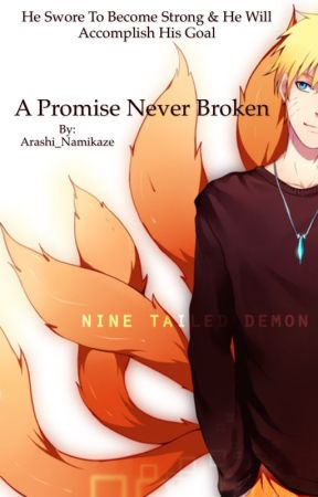 A Promise Never Broken by Eddie_Aguirre