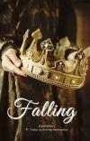 Falling   l.s cover