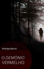 O demônio vermelho by rodoinside