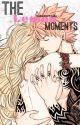 Fairy Tail: The Lemon Moments [NaLu] by matsutheotaku