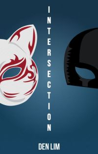 Intersection -- a Preview cover
