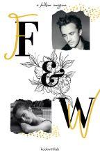 F&W | editing by kookwithlub