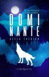 Dominante [Incompleto] cover