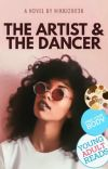 The Artist and The Dancer cover