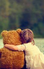 Maafkanku Sayang, Aku Terlalu Takut untuk Kehilanganmu Jika Aku Berharap Lebih by BamsAldistha