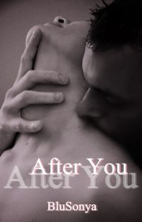After You... (1st Draft) cover