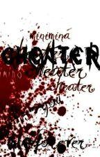 Cheater [Watty Awards 2011] by miniMina