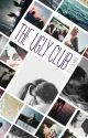 The Ugly Club (On Hold) by thatcrazybookworm