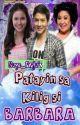Patayin Sa Kilig Si Barbara by Kuya_Soju
