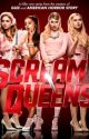 Scream queens theories by