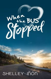 When the Bus Stopped cover