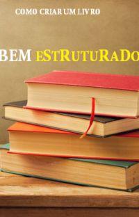 Como Criar um Livro BEM ELABORADO cover