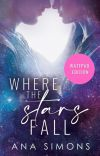 Where the Stars Fall cover