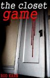 The Closet Game cover